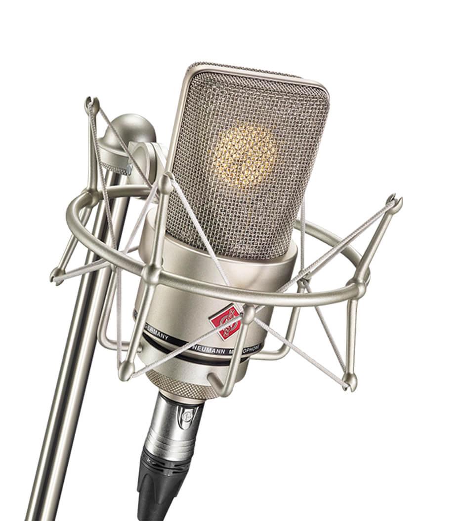 Neumann - TLM 103 studio set LARGE DIAPHRAGM MICROPHONE EA 1