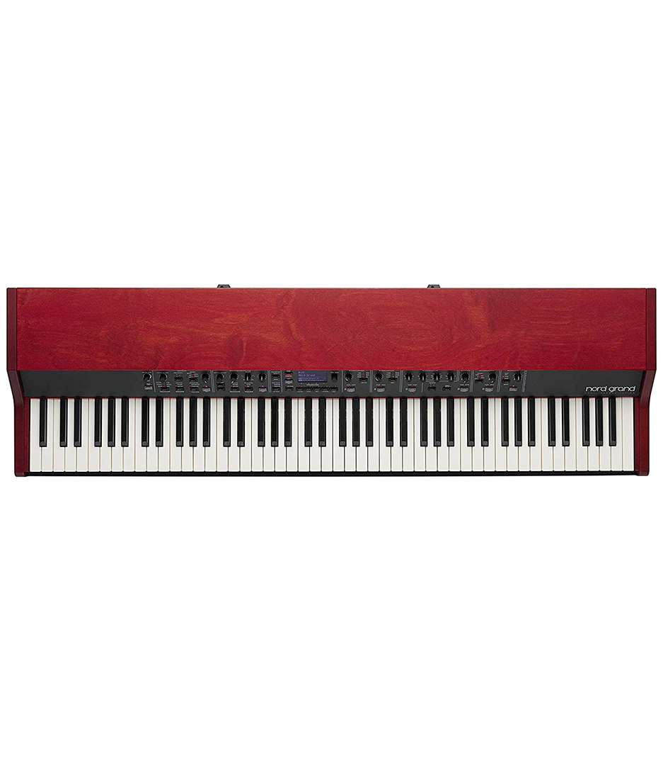 Nord - 10846 - Melody House Musical Instruments