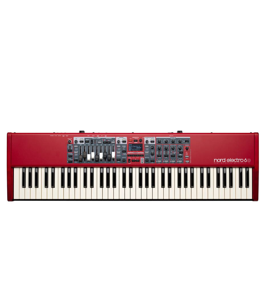 buy nord nord electro 6d 73