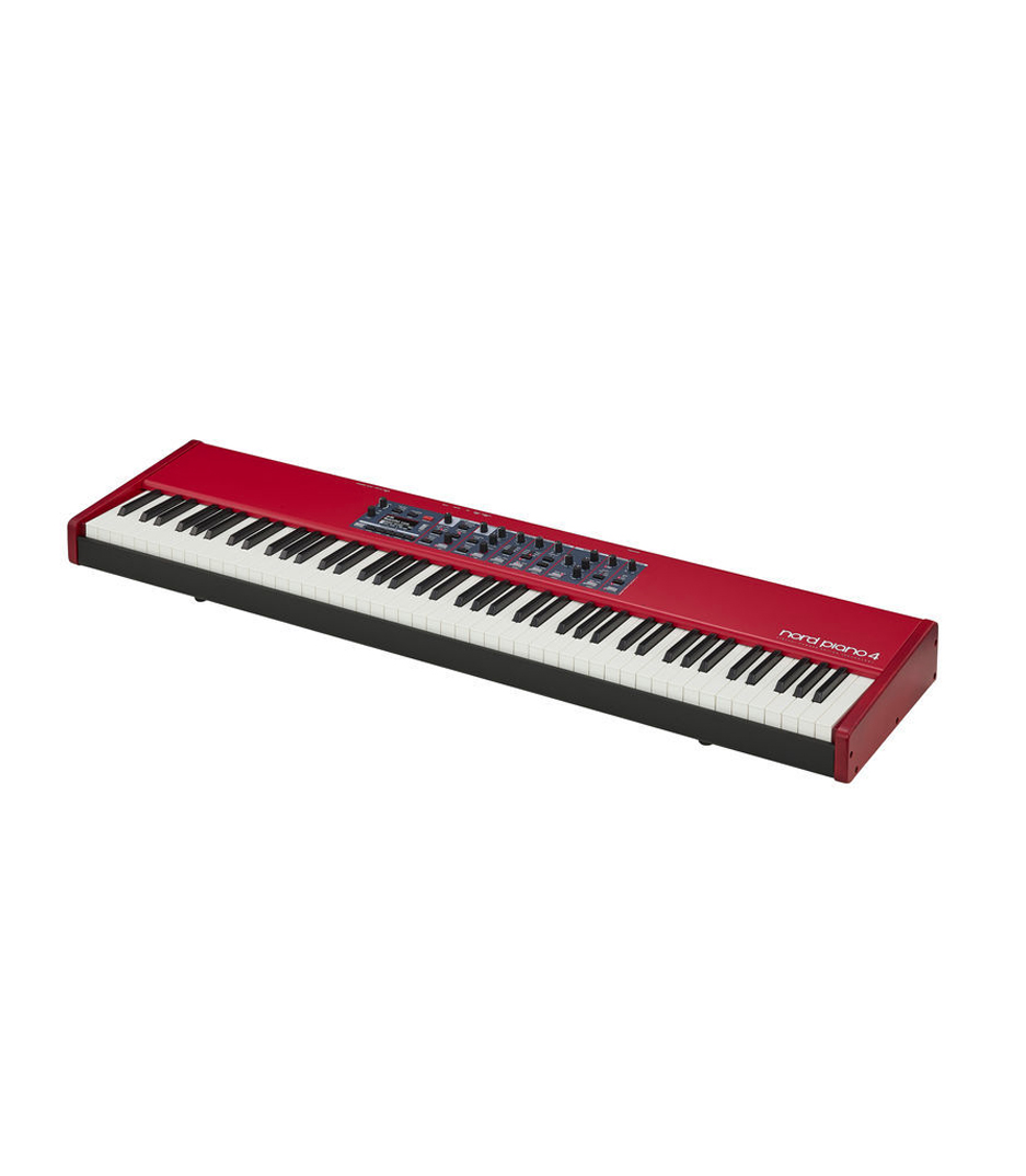 Nord - 10886 - Melody House Musical Instruments