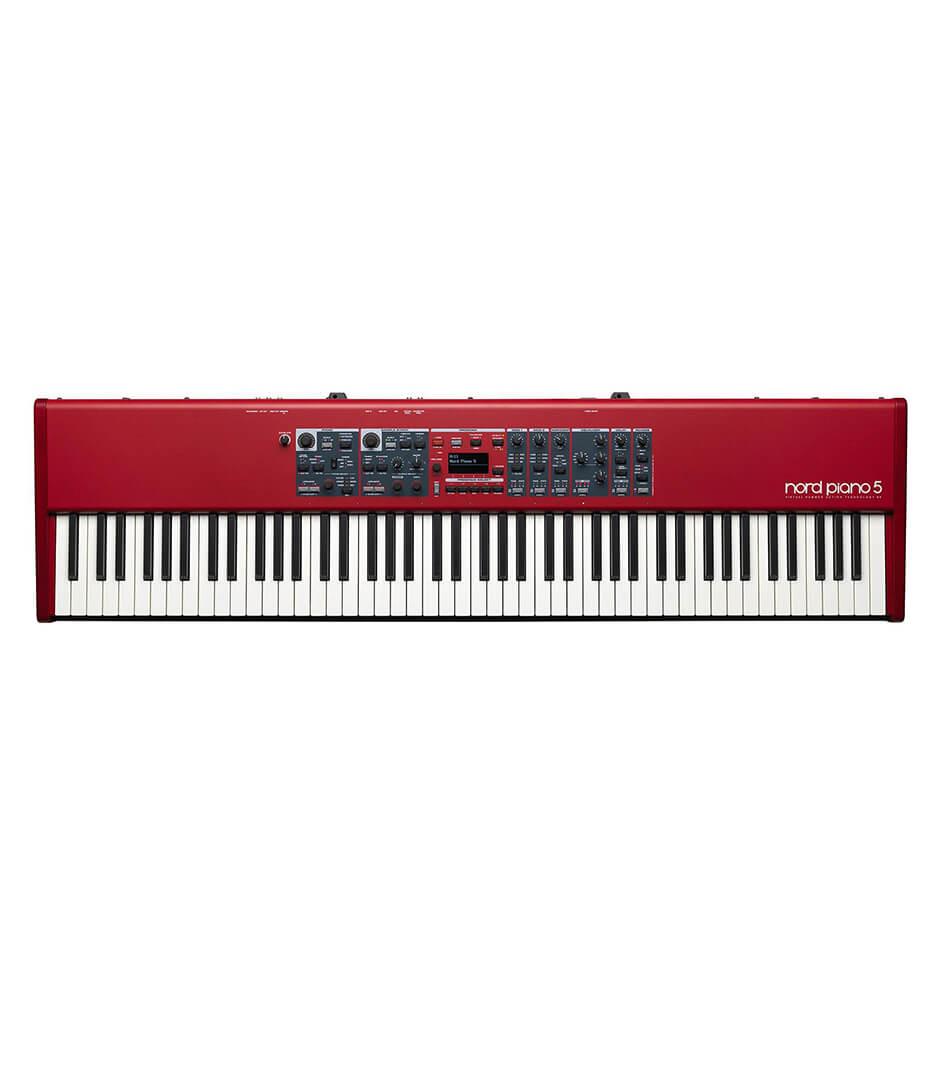 buy nord 10916 piano 5 73