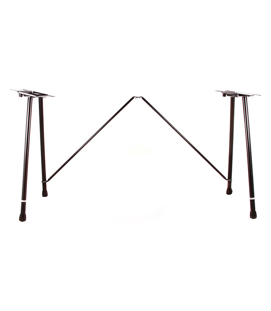Nord - Keyboard Stand EX for Stage 76 88 and C1 - Melody House