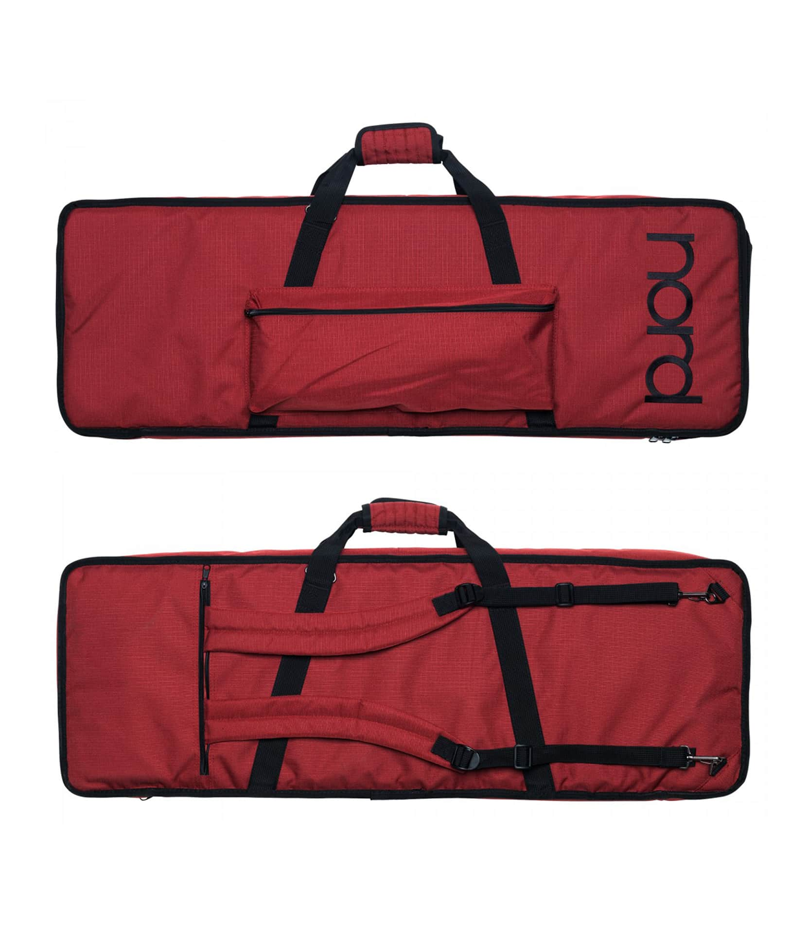 buy nord soft case lead electro 61 wave