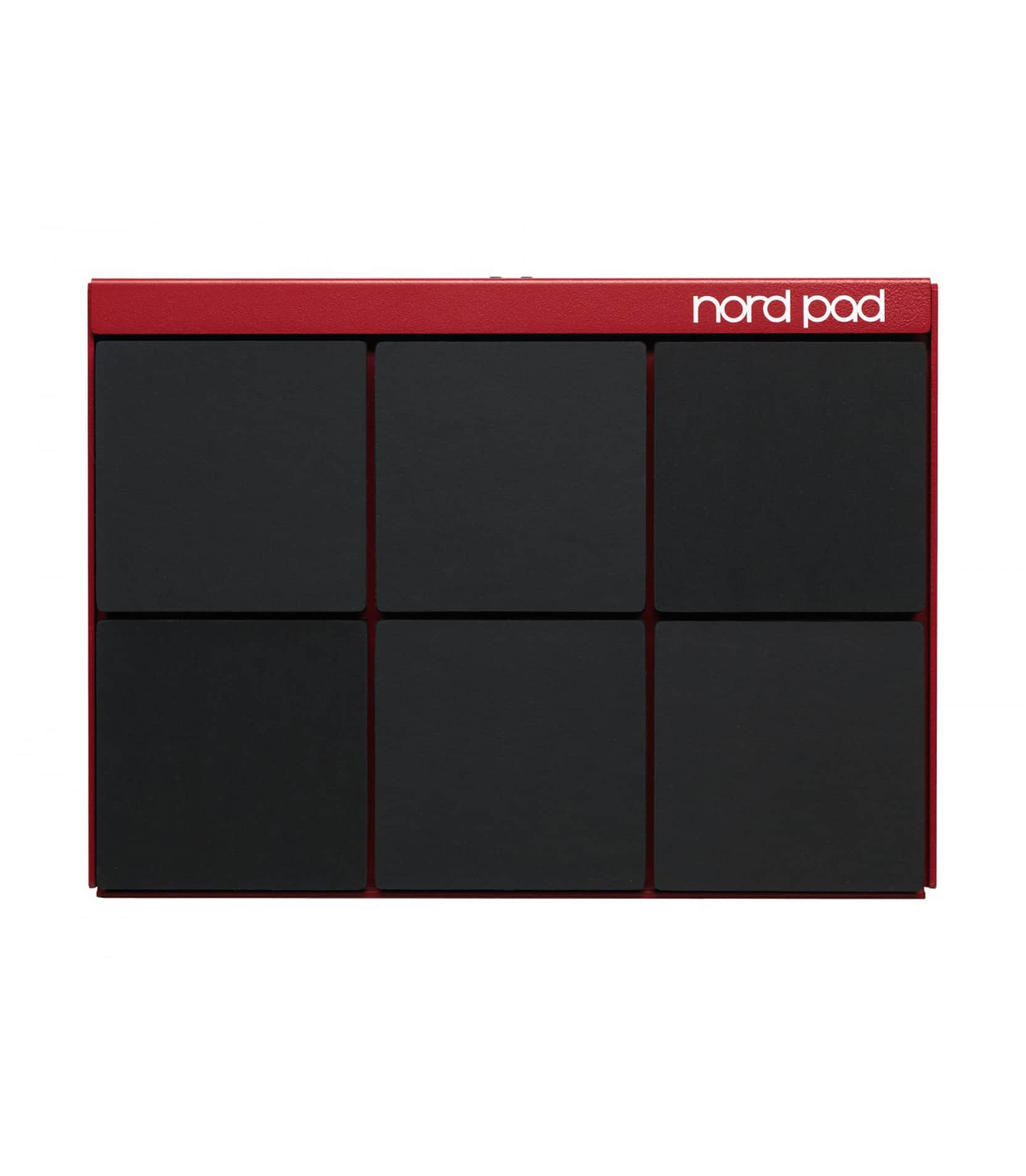 Buy nord Nord Pad Melody House