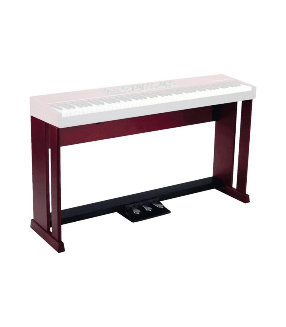 buy nord wood keyboard stand