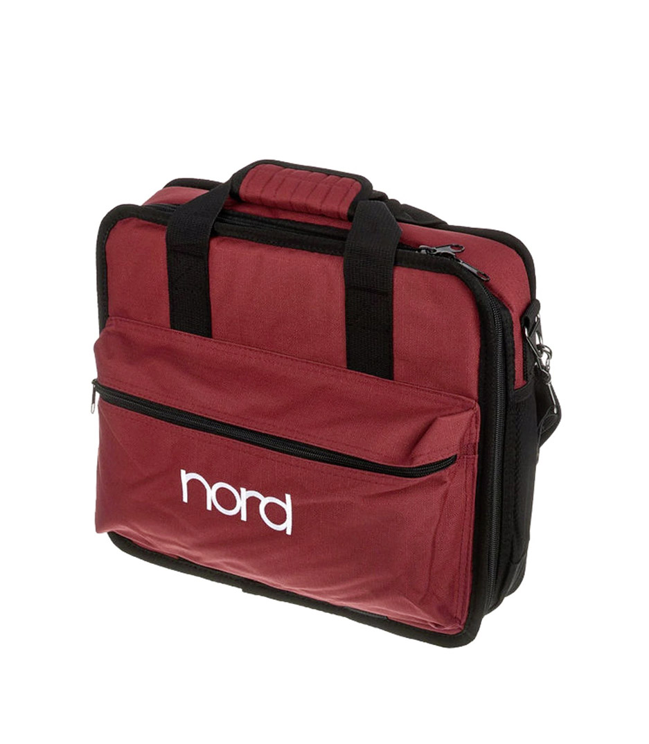Nord - Nord Soft Case Drum 3P - Melody House