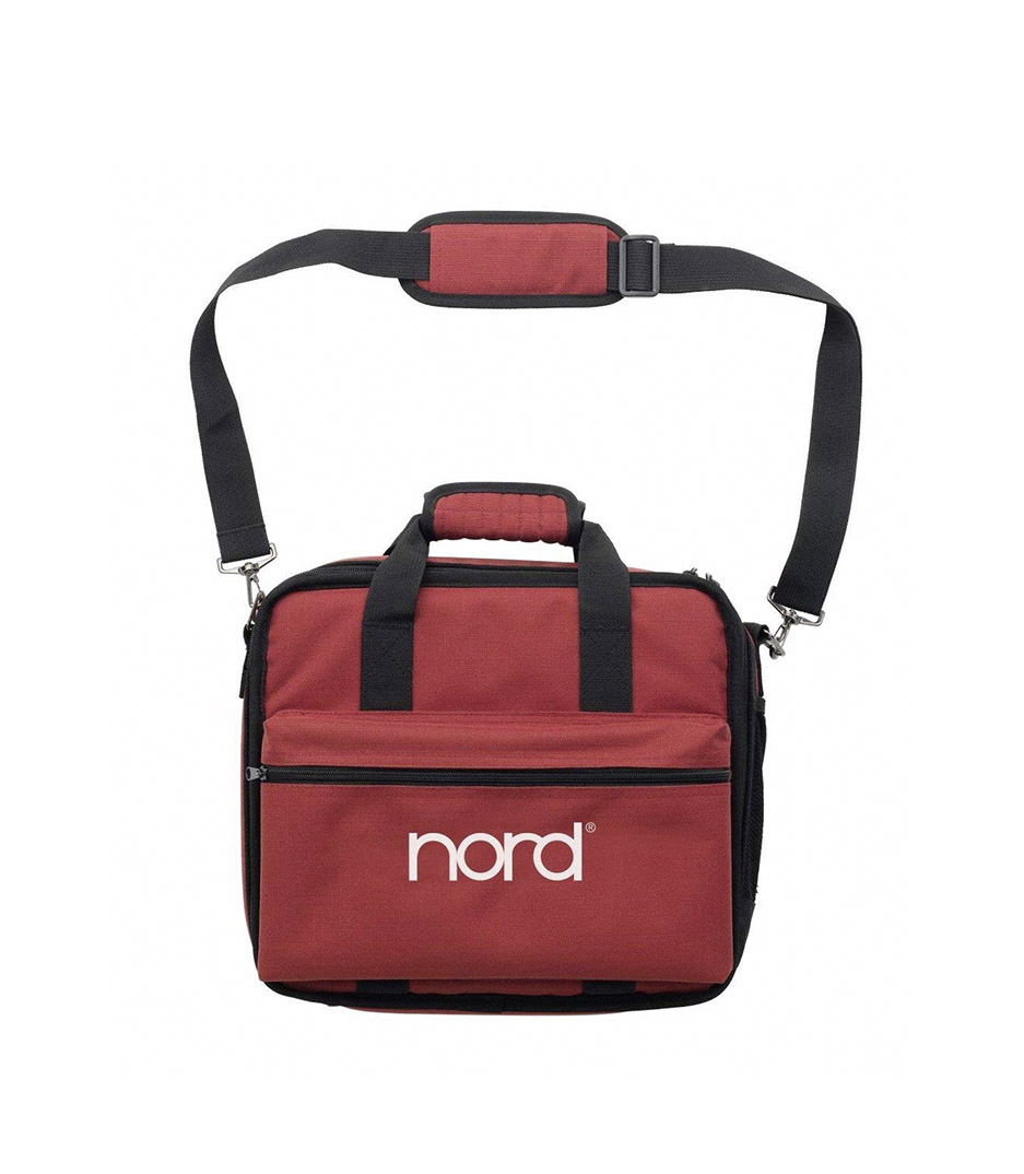 Nord - Nord Soft Case Drum 3P