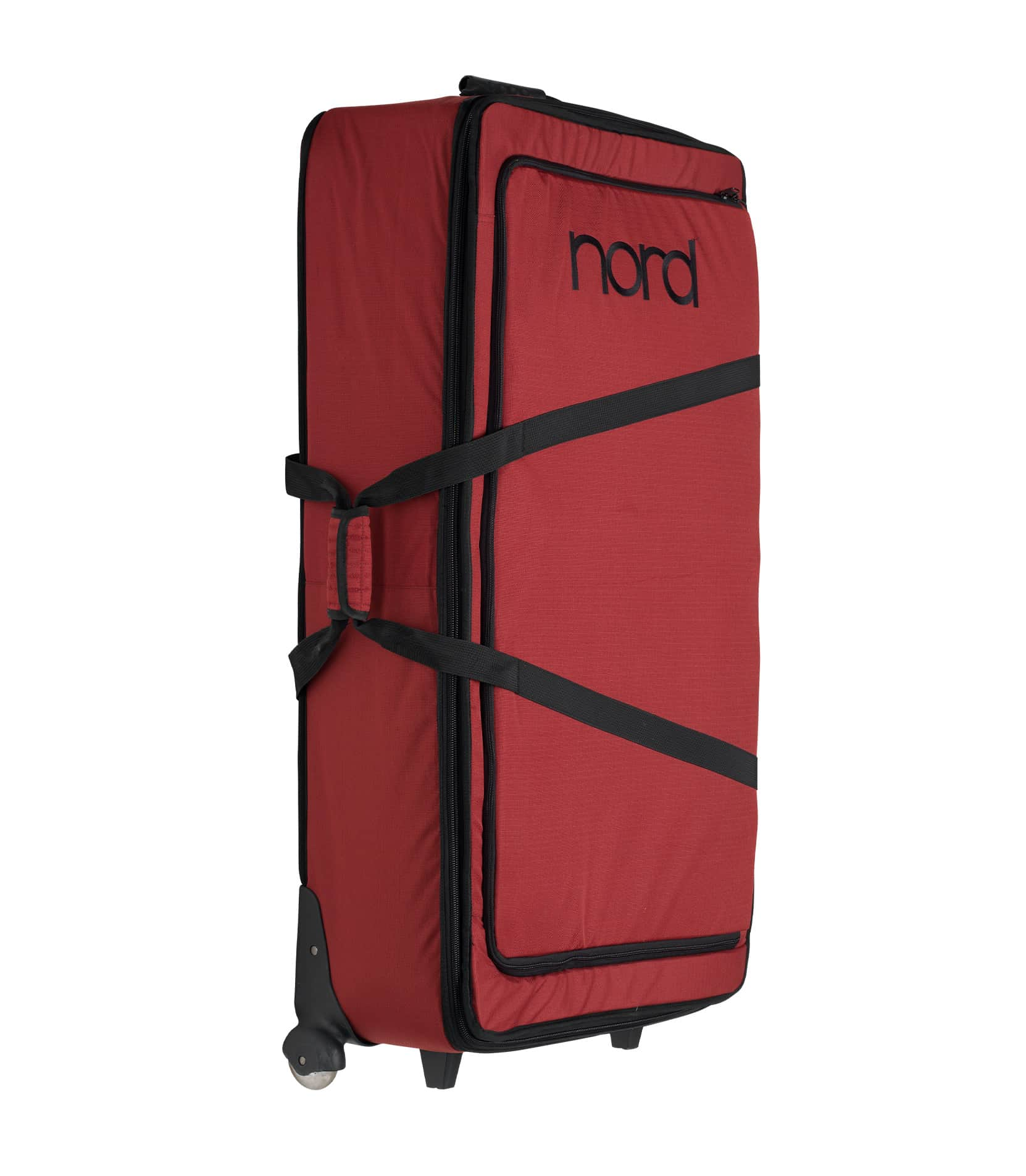 Buy nord Soft case C1 C2 C2D Melody House