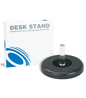 Buy nuvo Nuvo Desk Stand 1 Clarinéo or Flute Melody House