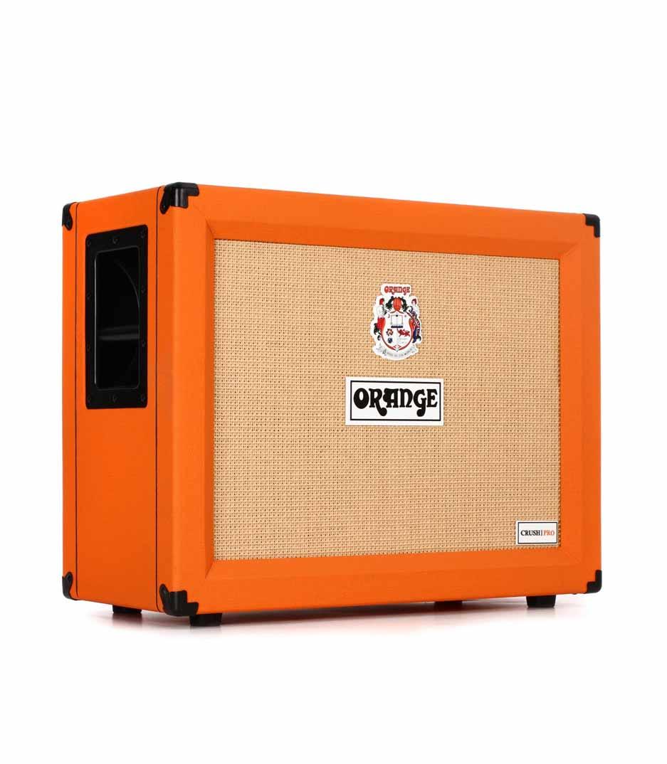 Orange Music - CR120C - Melody House