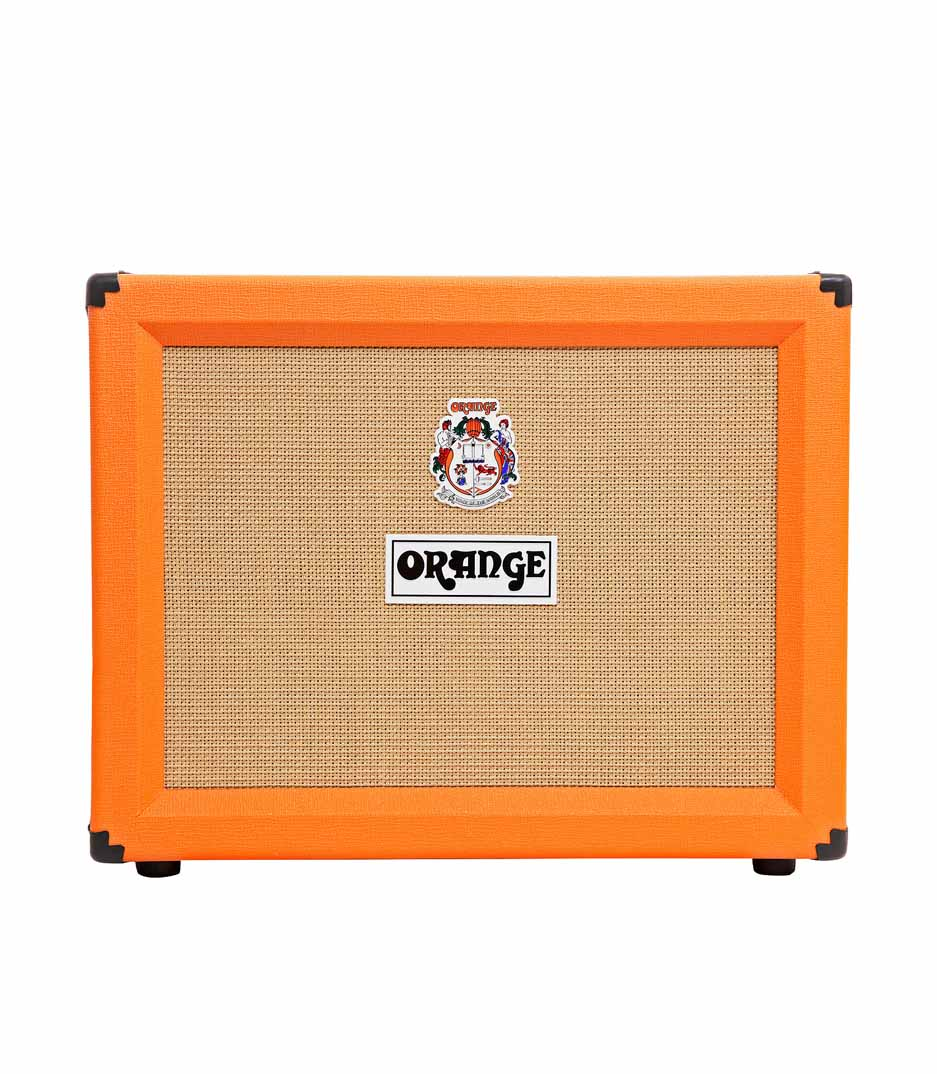 Orange Music - CR120C