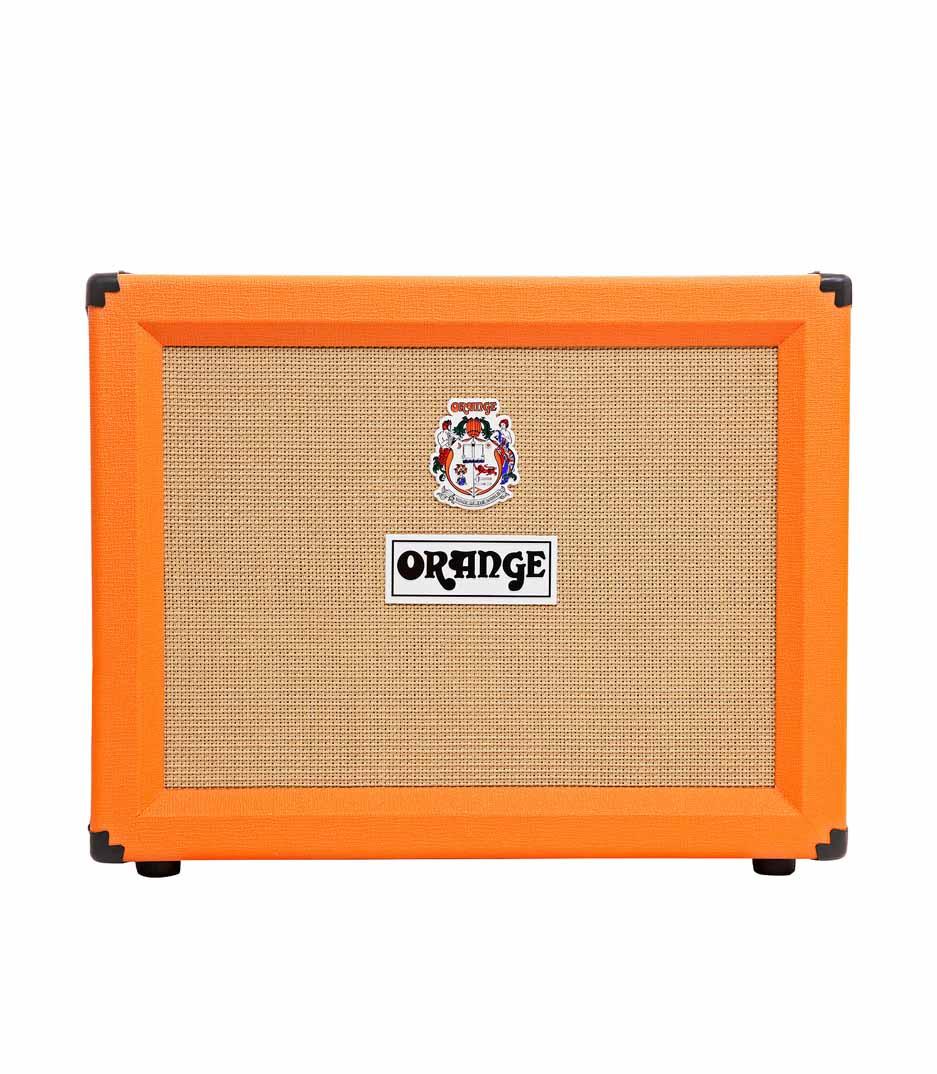 buy orange cr120c