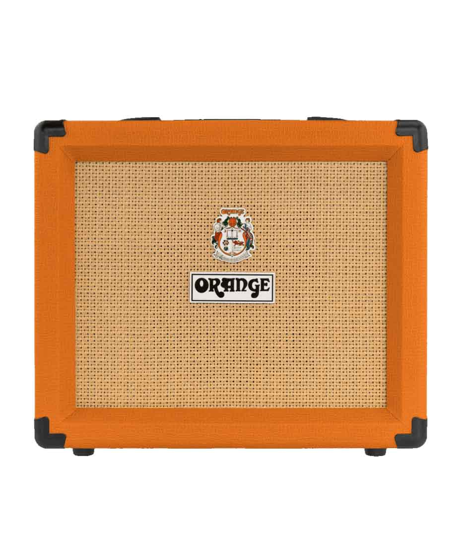 Buy orange music Crush 20RT Melody House
