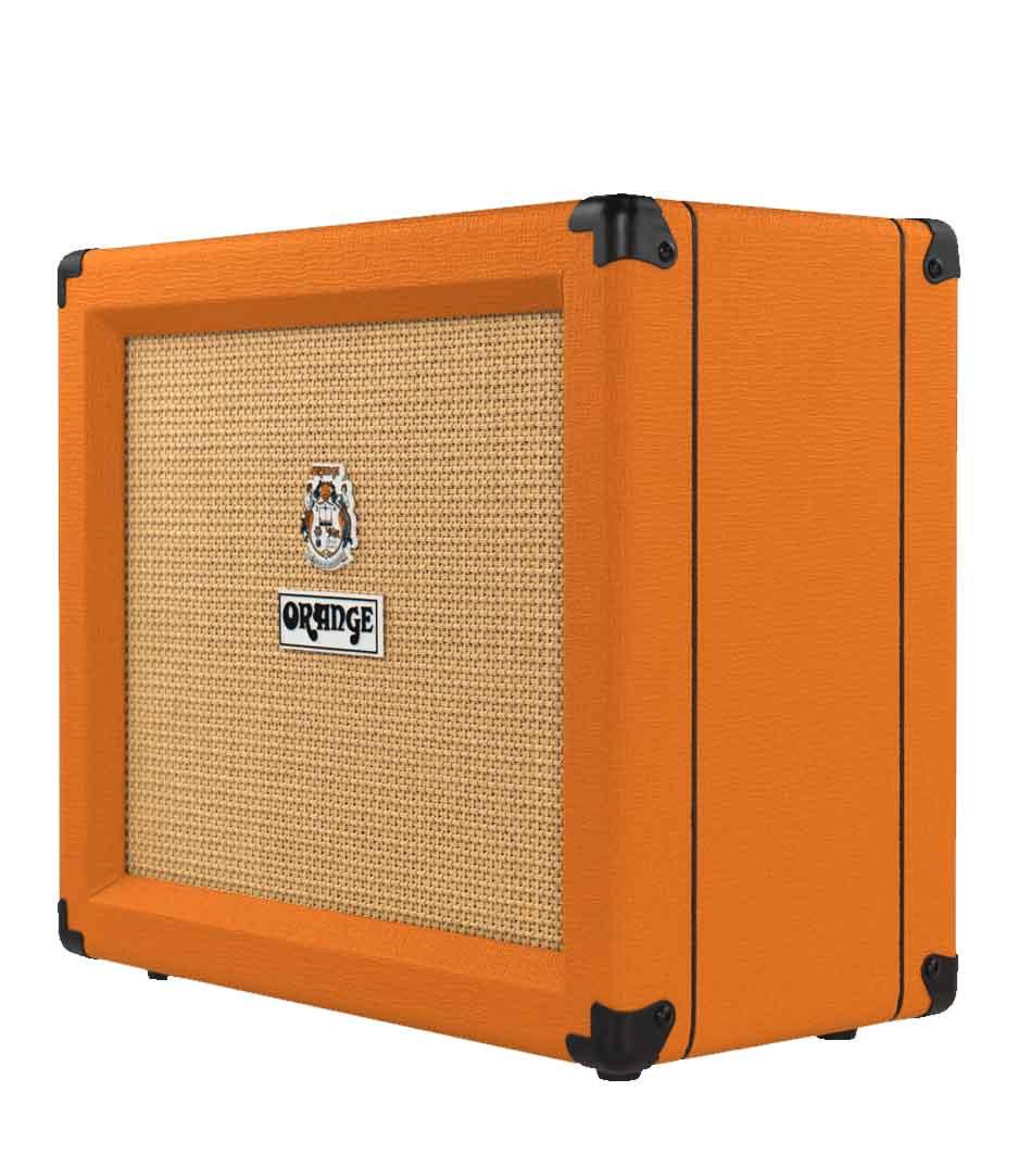 Orange - Crush 35RT - Melody House Musical Instruments