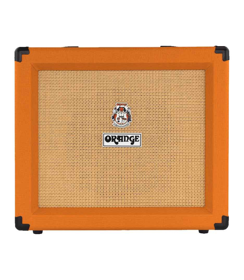 Buy orange music Crush 35RT Melody House