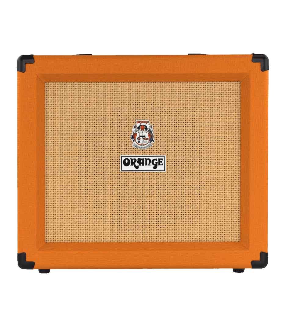 buy orange crush 35rt