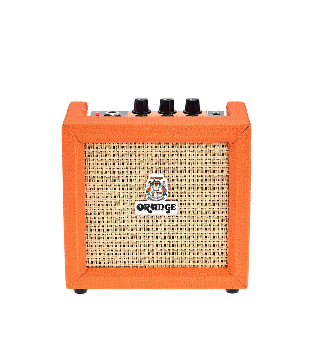 Buy Orange Music - Crush MINI