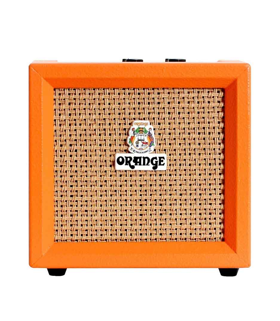 Buy orange music Micro Crush Melody House