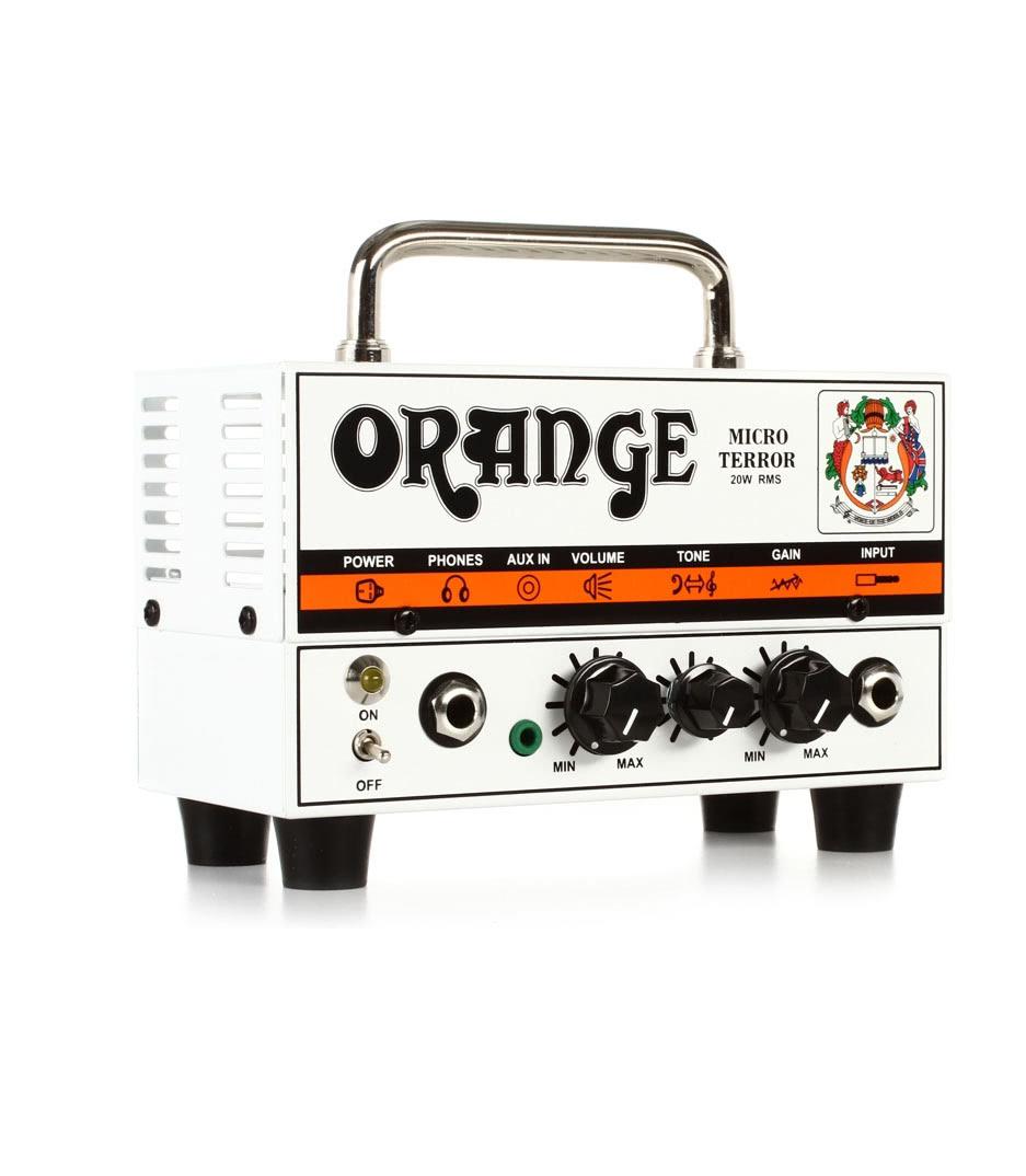 buy orange mt20 micro terror