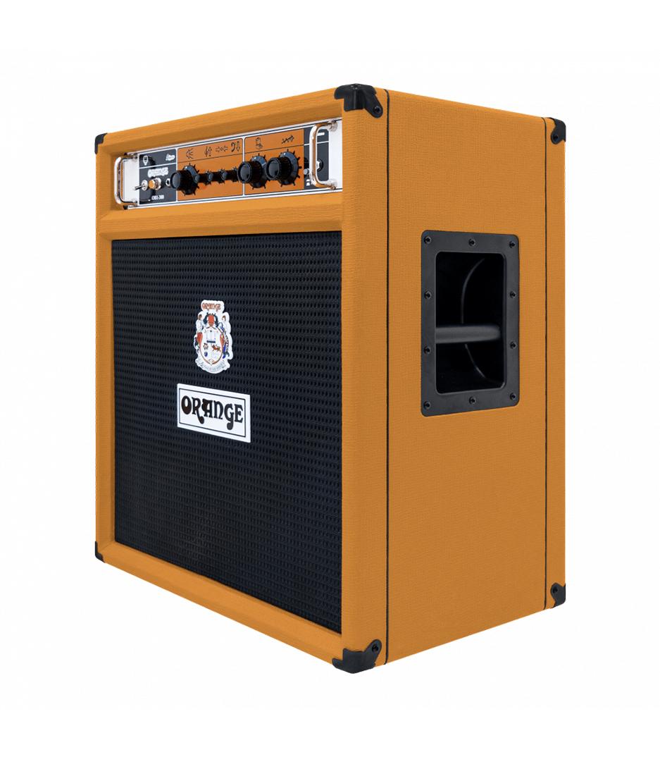 Orange Music - OB1 300 COMBO