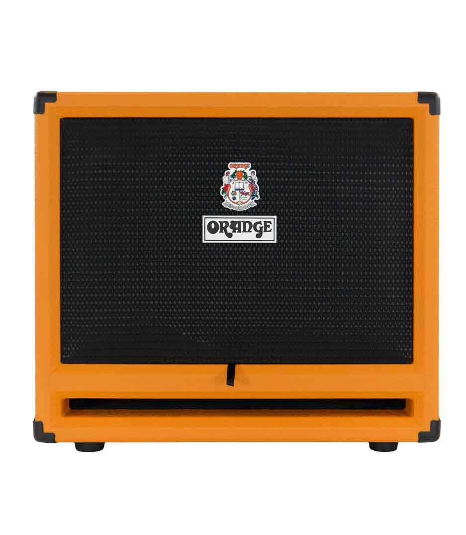Buy orange music OBC212 Melody House