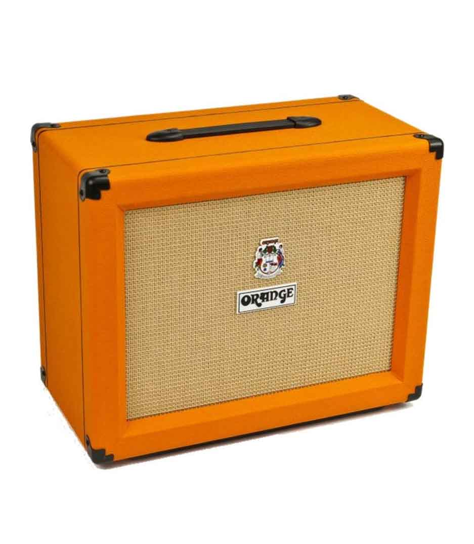 Orange Music - PPC112 - Melody House Musical Instruments