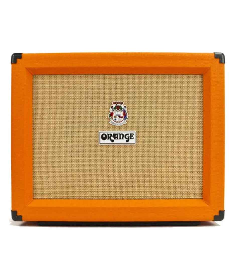 Buy orange music PPC112 Melody House