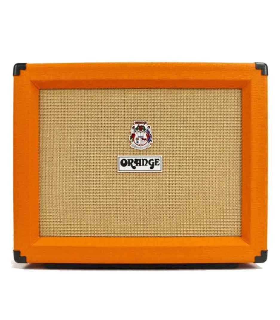 buy orange ppc112