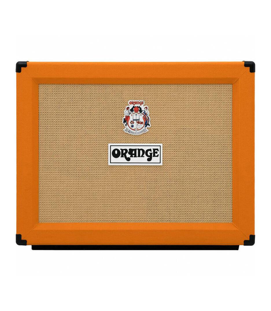 buy orange ppc212ob
