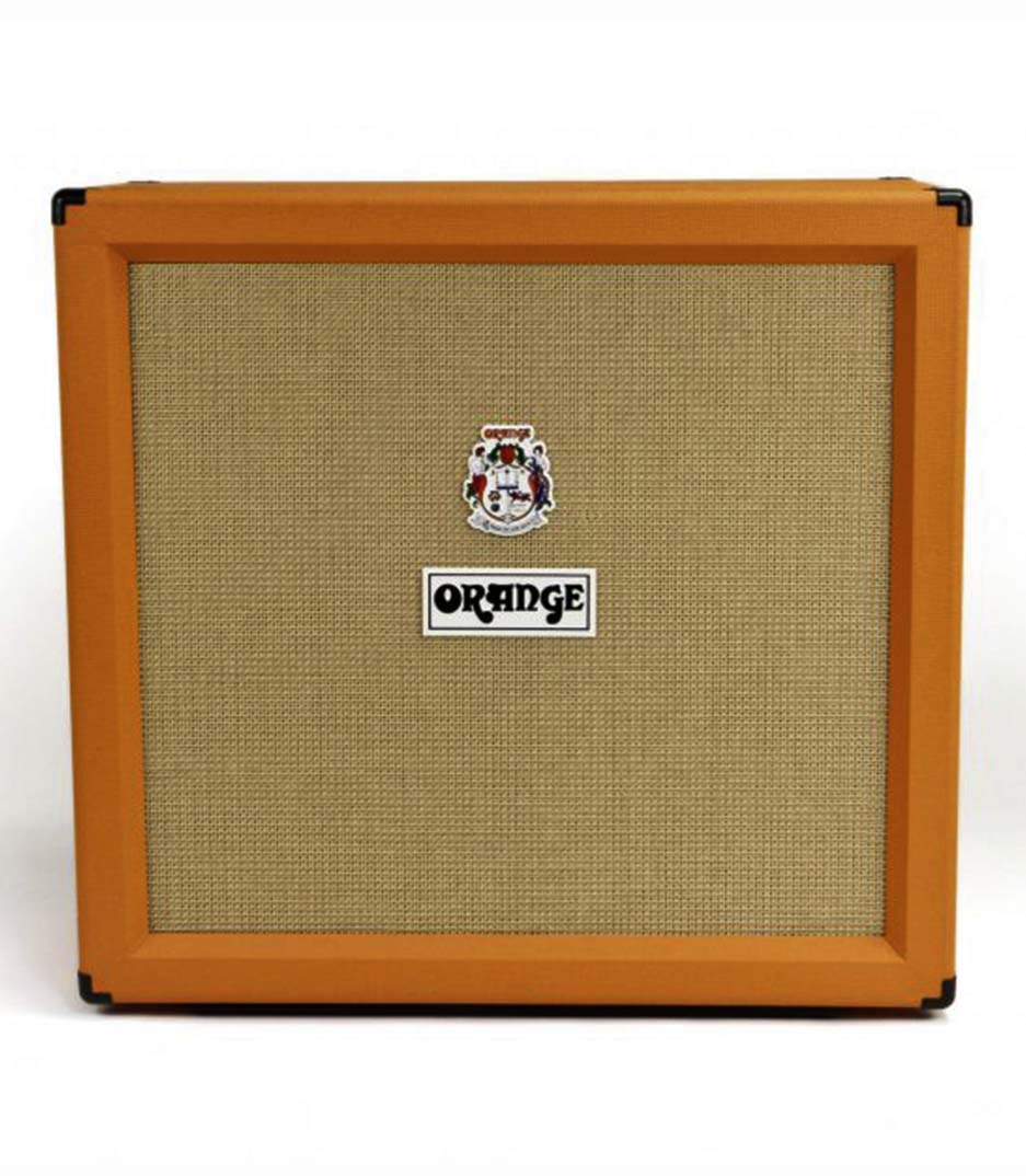 Orange - PPC412HP8 Guitar Speaker 400 Watt