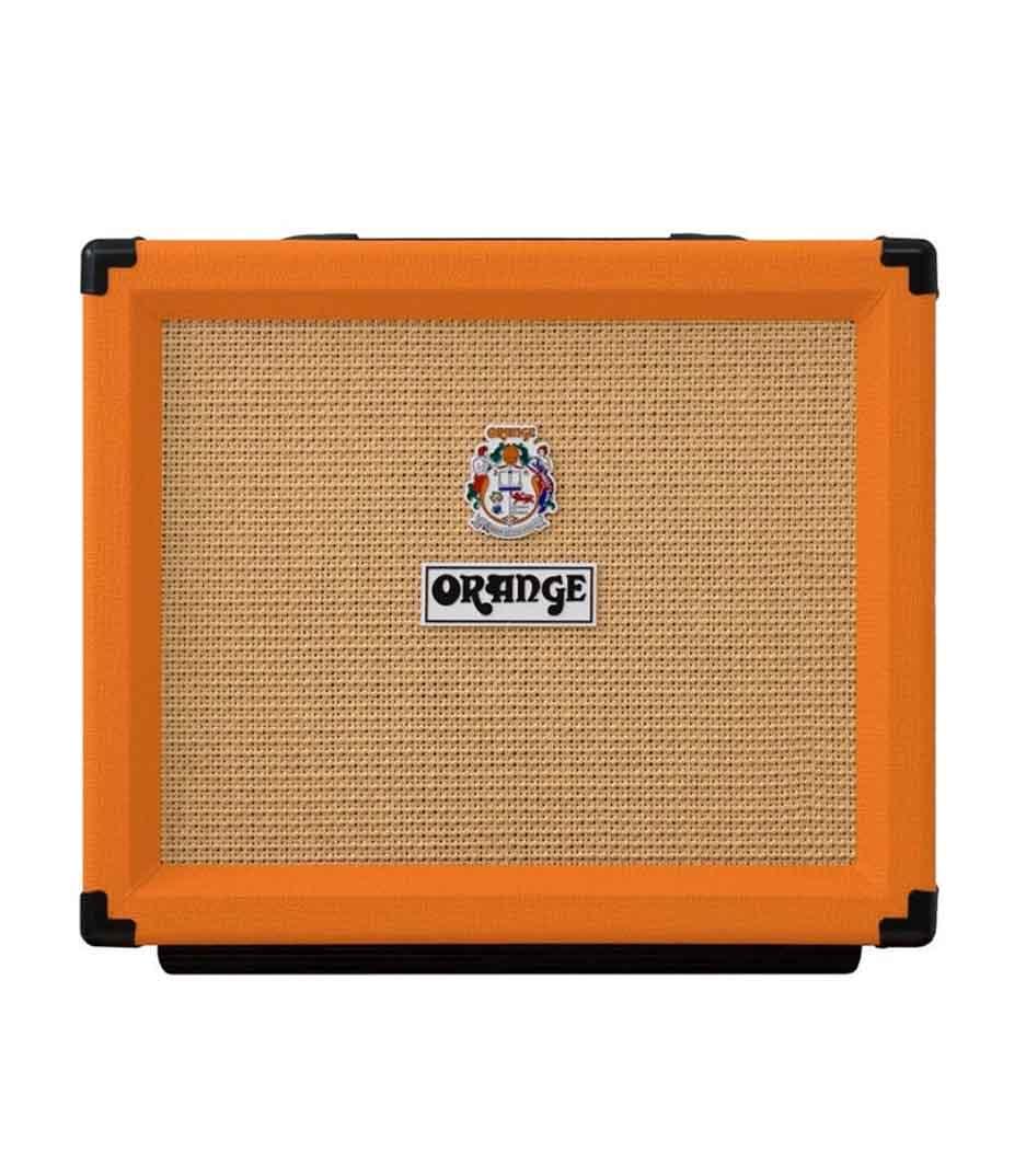 buy orange rocker 15