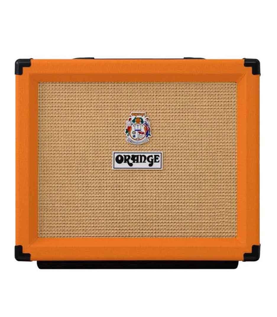 buy orange rocker 32