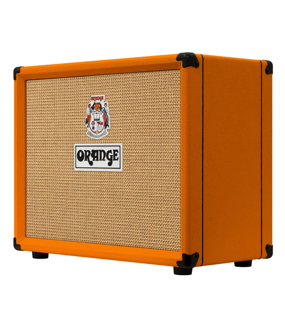 Buy Online SUPER-CRUSH-100-C - Orange