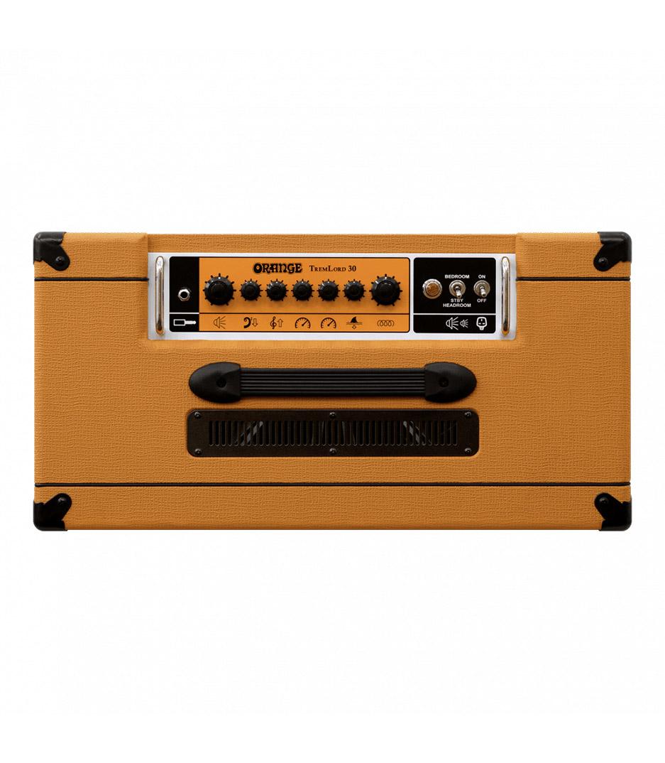 Buy Online Tremlord 30 - Orange