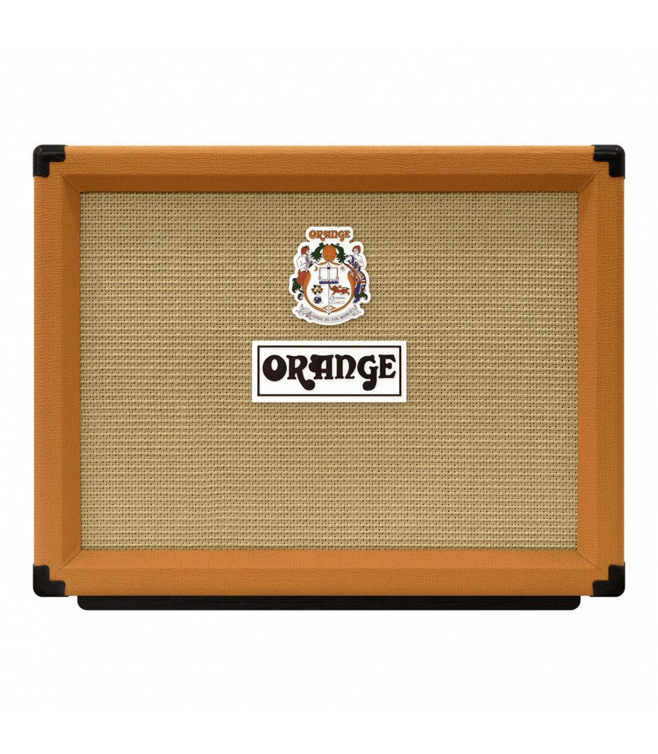 Orange Music - Tremlord 30 30Watt Single Channel guitar amp combo