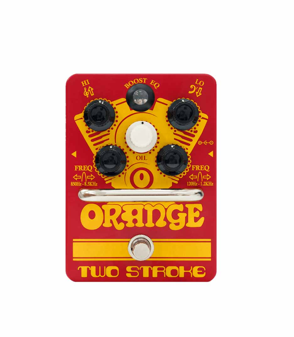buy orange pd two stroke