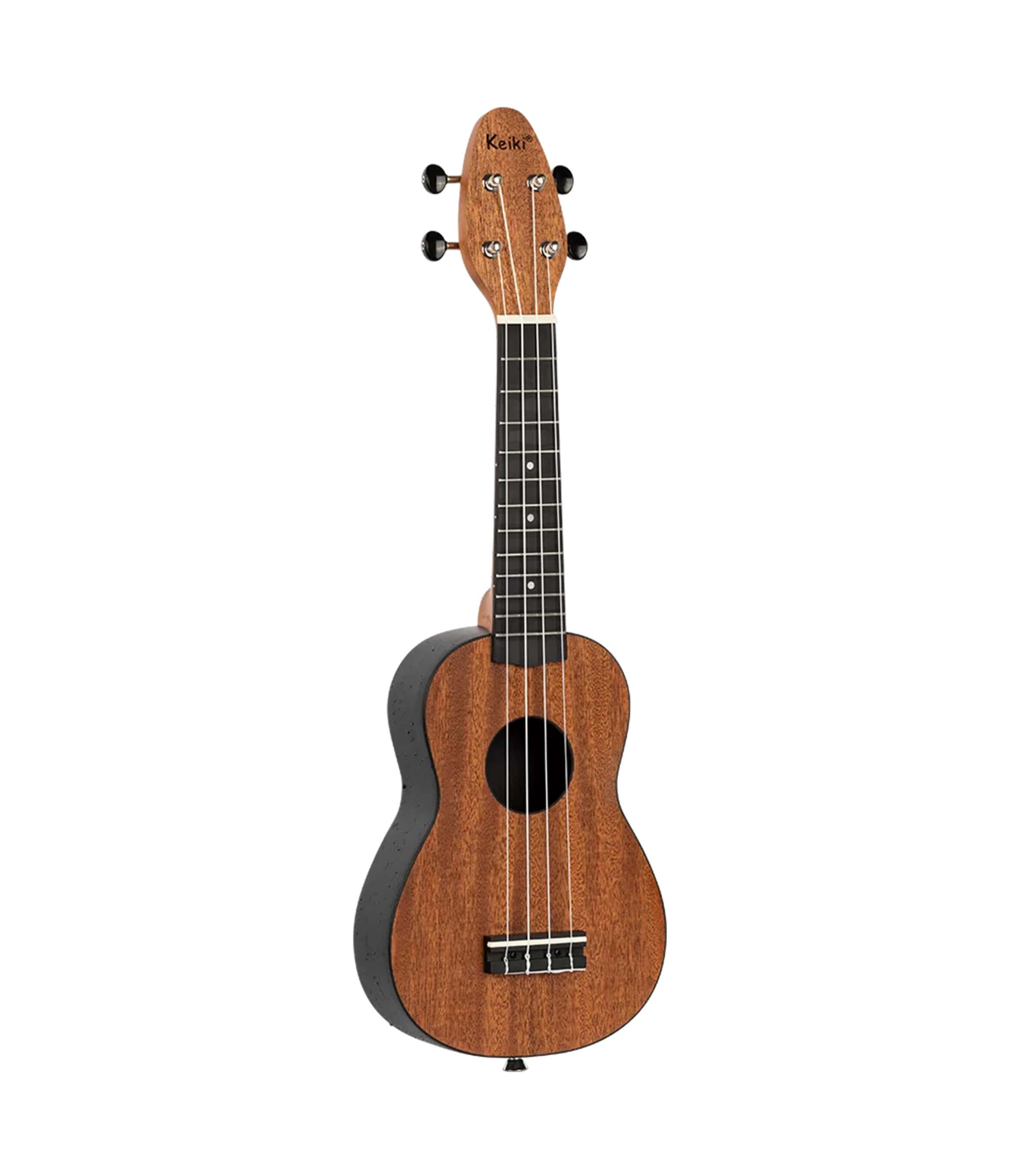 Ortega - K2-MAH - Melody House Musical Instruments