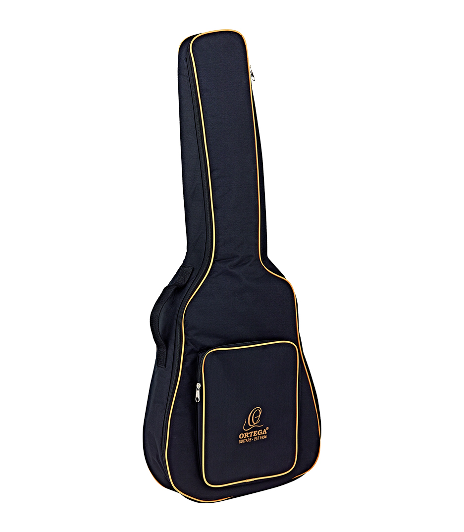 Ortega - OGBSTD 34 3 4 Sized Classic Guitar Professional Gi - Melody House Musical Instruments