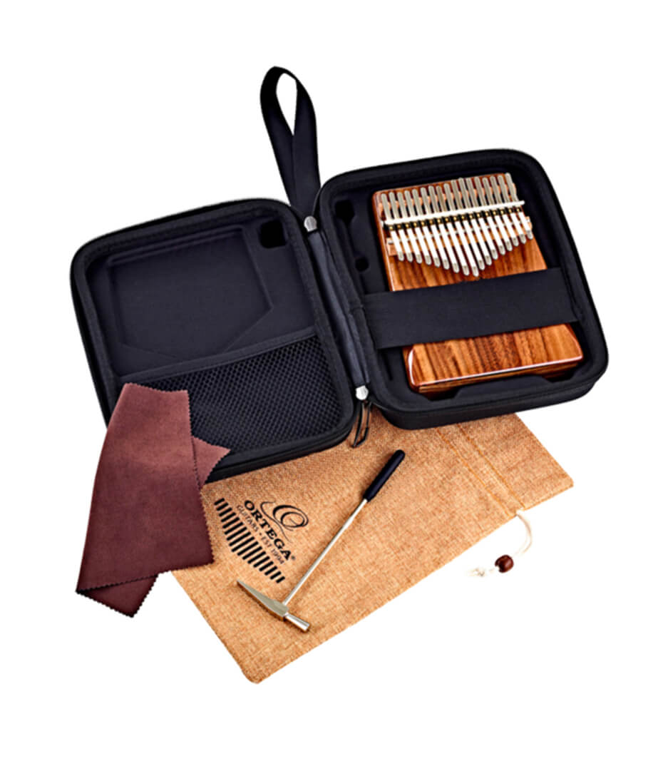 Ortega - OKB1 - Melody House Musical Instruments