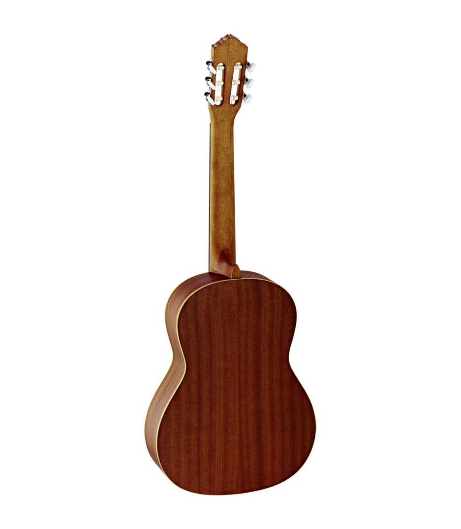 Ortega - R122 - Melody House Musical Instruments