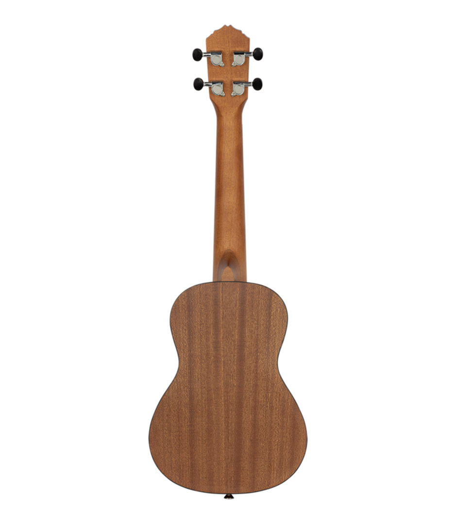 Ortega - RU5 - Melody House Musical Instruments