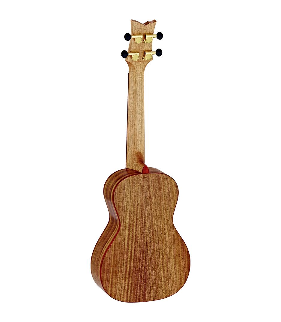 Ortega - RUACA-CC - Melody House Musical Instruments