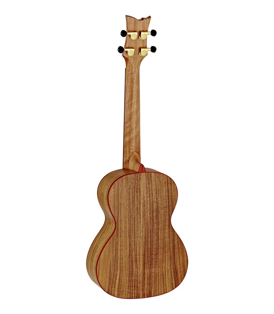 Ortega - RUACA-TE - Melody House Musical Instruments