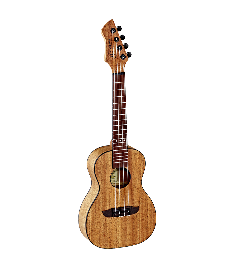 Ortega - RUHZ MM Horizon Ukulele Concert Size Reversed Head