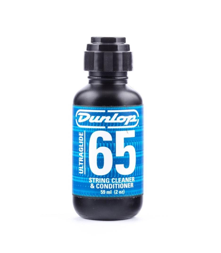 Dunlop - 6582 ULTRAGLIDE 65 SC 2oz EA