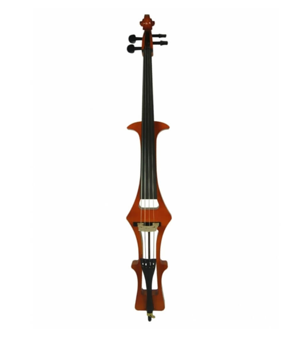 Van De Shih - DSDT 1804 Electric Cello
