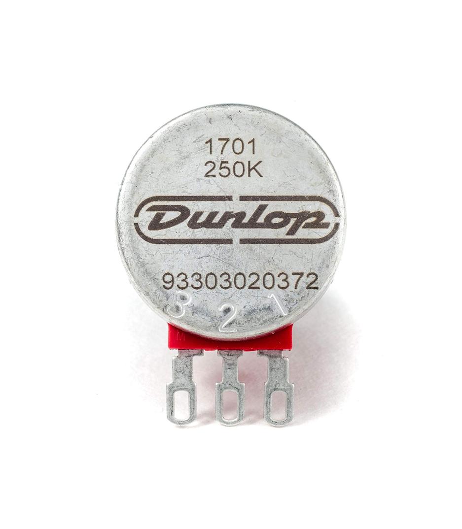 Buy Dunlop - DSP250K 250K SUPER POT SPLIT SHAFT EA