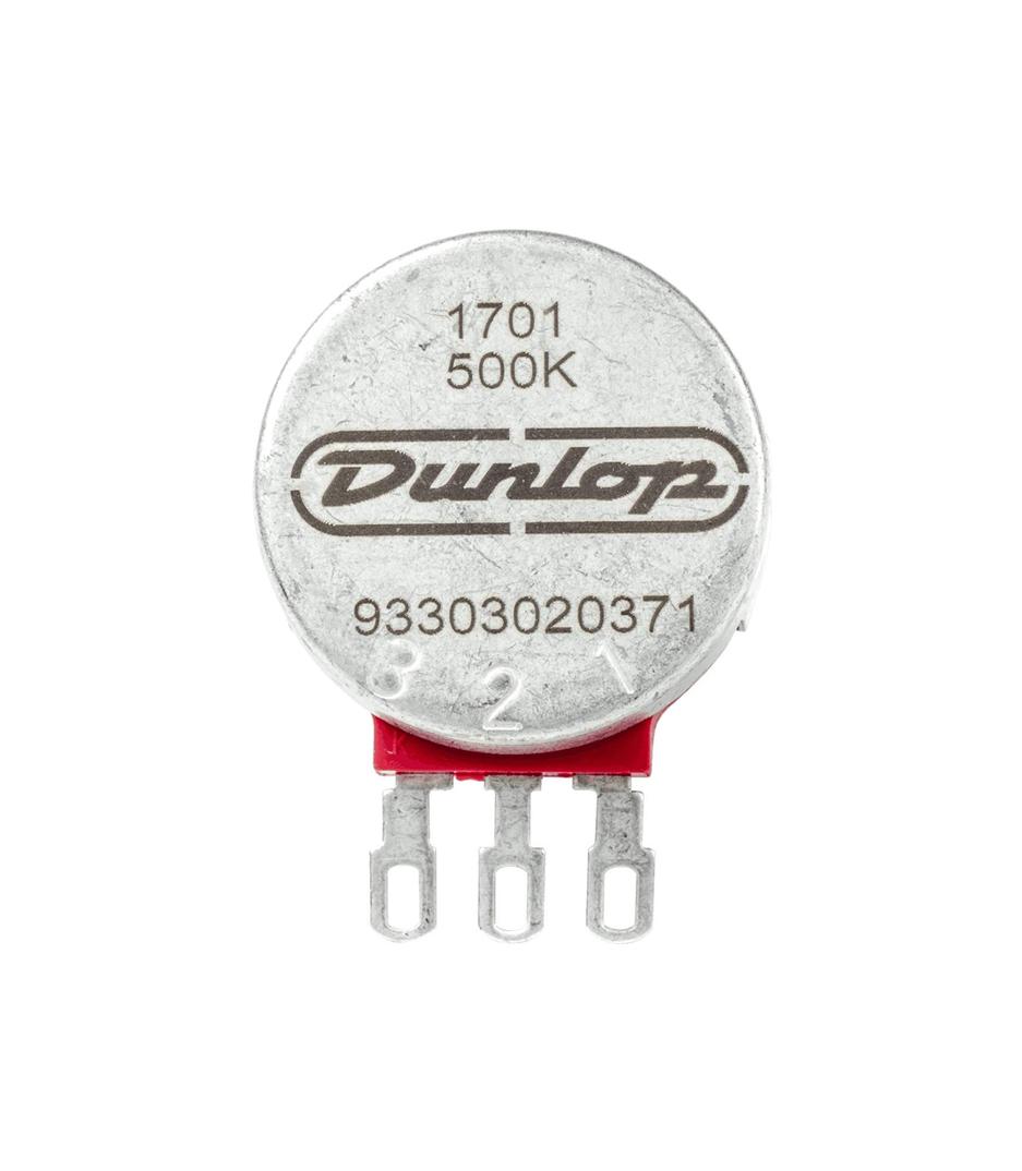 buy dunlop dsp500k 500k super pot split shaft ea