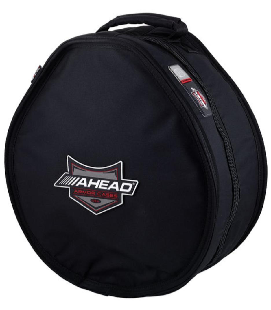 buy ahead ar3011 5 5 x 14 snare case