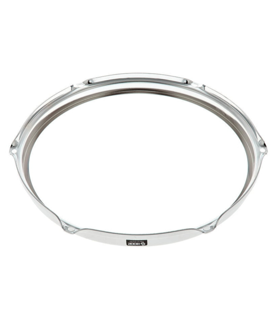 S-Hoop - SH126 - Melody House Musical Instruments